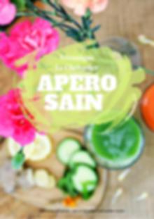 APERO SAIN.png