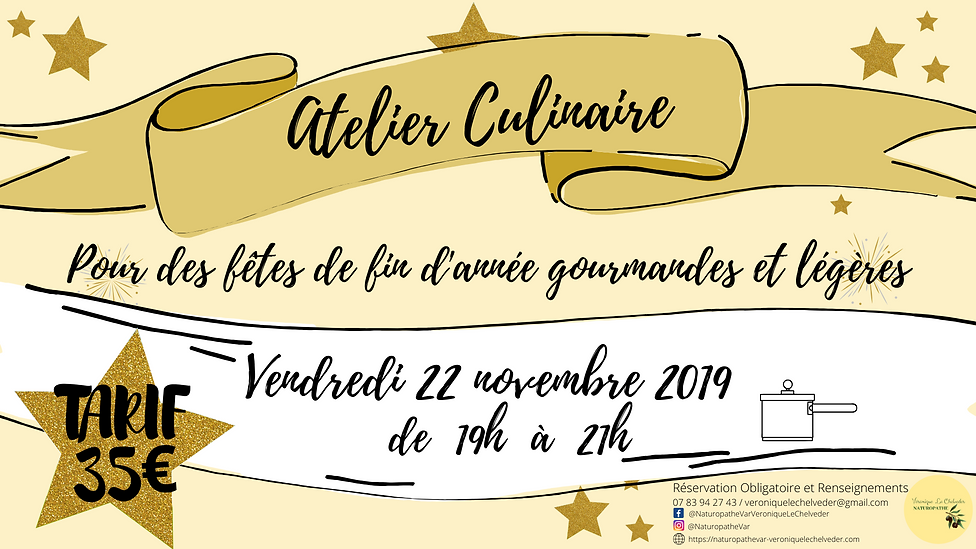 Atelier Culinaire-5.png