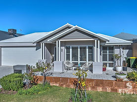 27 Bruny Meander