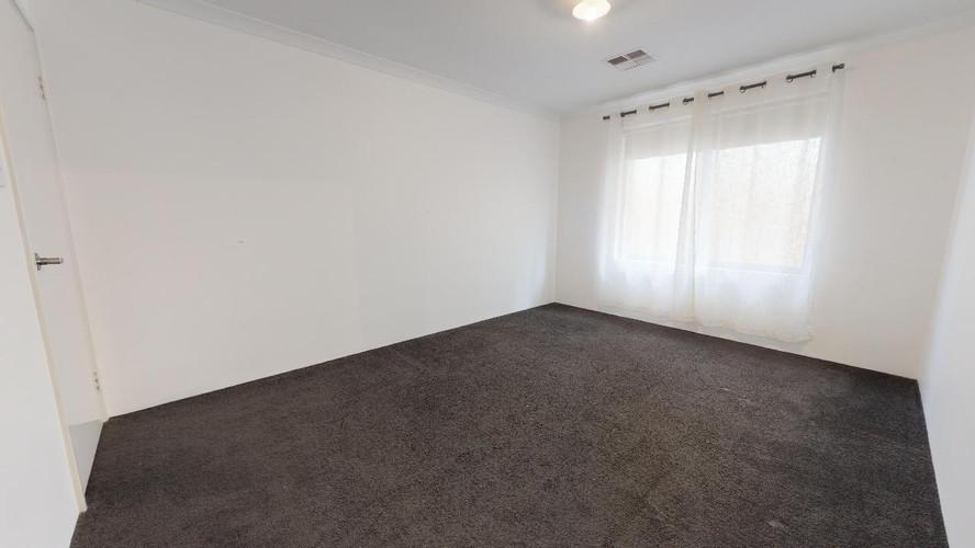 64-Sebastian-Crescent-Bedroom-2.jpg