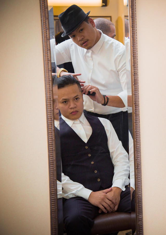 Brice and Gianne Wedding Proofs-0837.jpg