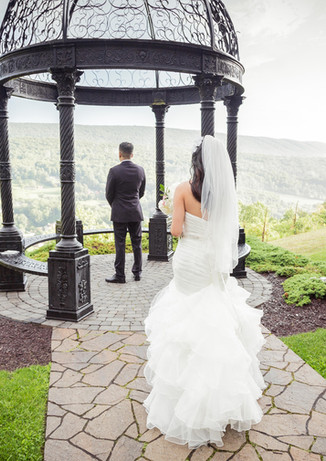 Brice and Gianne Wedding Proofs-1346.jpg