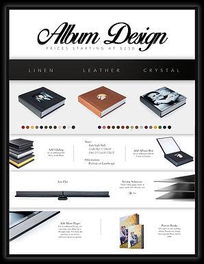Album-Design.jpg
