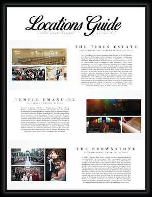 tides estate,temple emanu-el, new jersey, the brownstone, tri state area locations guide new jersey new york manhattan brooklynn philly nj