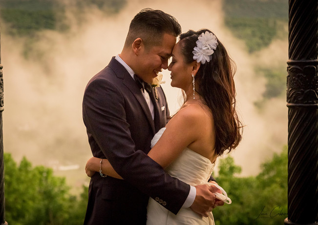 Brice and Gianne Wedding Proofs-1815.jpg