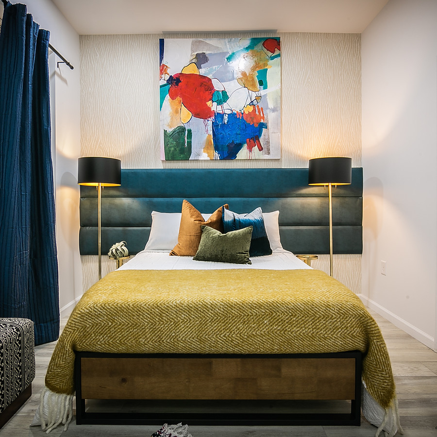 Interior Design - Philadelphia