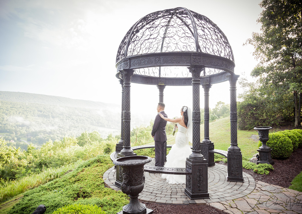 Brice and Gianne Wedding Proofs-1379.jpg