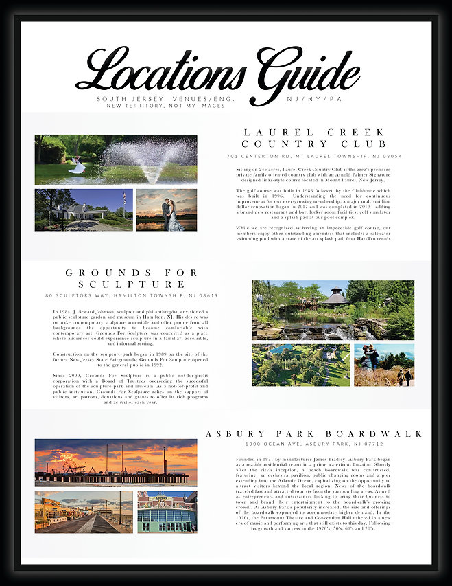 laurel creek country club, grounds for sculpture trenton, new jersey, new york, philly, philadelphia, tri state area, locations guide
