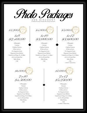 Pricing Page 1.jpg