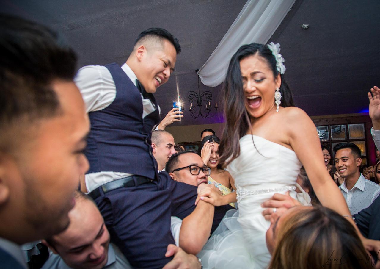 Brice and Gianne Wedding Proofs-2228.jpg