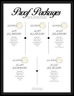 Pricing Page 1.5.jpg