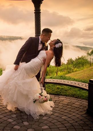 Brice and Gianne Wedding Proofs-1827.jpg