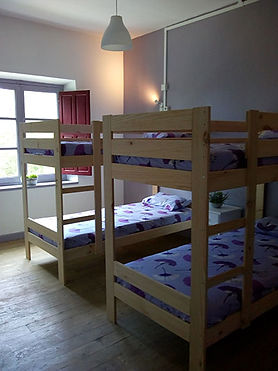 habitacion01.jpg