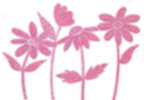 Blumenkarte+14.jpg