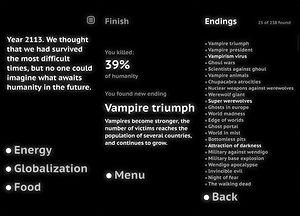 apocalypses.jpg