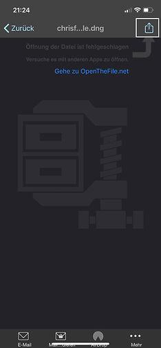 Winzip_preset_download.jpg