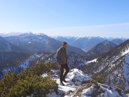 Ausflugsziele Bayern | Die 5 besten Tagesausflüge und Touren