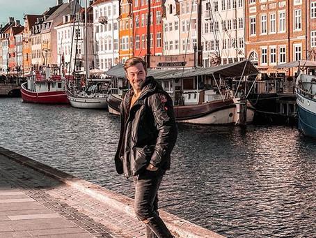 Die besten Instagram und Foto Spots in Kopenhagen, Dänemark