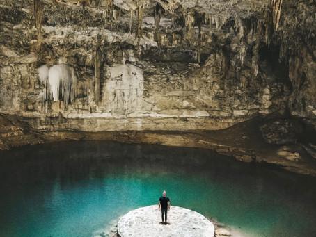 Tulum Travel Guide: Tipps für Ausflüge und Sehenswürdigkeiten in Tulum