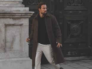 Jacken Trends 2021   Die besten Herbst- und Winterjacken für den Mann