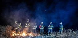 ppfco website 3 field fire.jpg