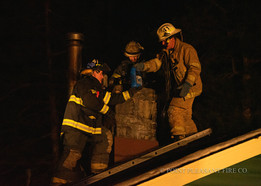 ppfco website 4 chimney fire.jpg
