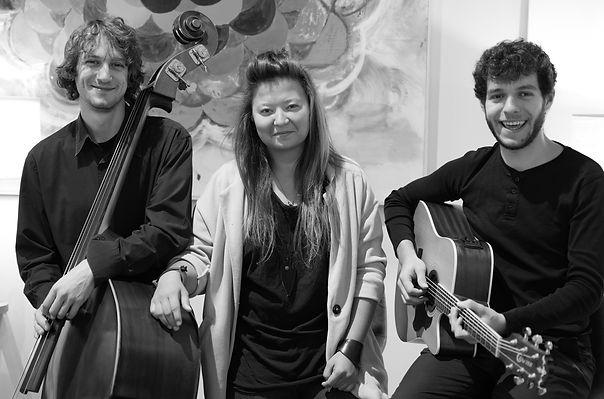 Niya Petrova, Yavor Milchev, Daniele Febbo (6).JPEG