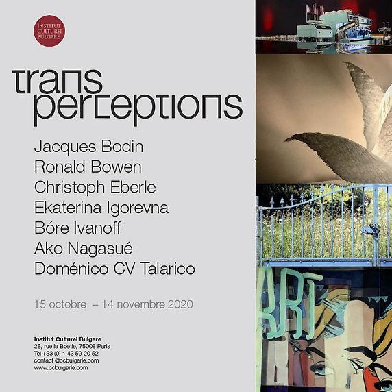 paris_transper_poster1024_1.jpg