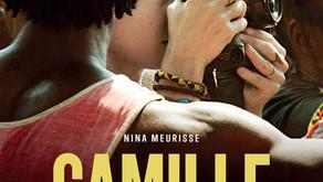 CAMILLE/ Cinéma