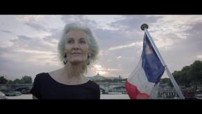 TIMELESS BEAUTY / BEAUTÉ ÉTERNELLE