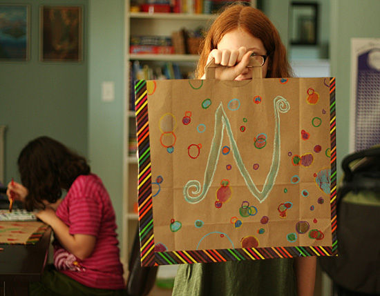 paperbag-portfolio-finished.jpg