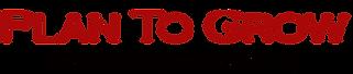 PTG Logo v03 crop.png