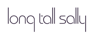 Long-Tall-Sally-750x375.png