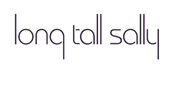 Long-Tall-Sally-750x375.png