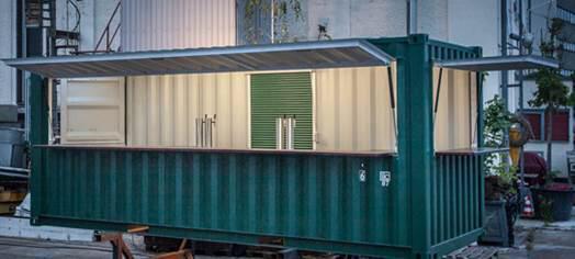 EUGERA INDUSTRIES Produktion OKT 2018 (2