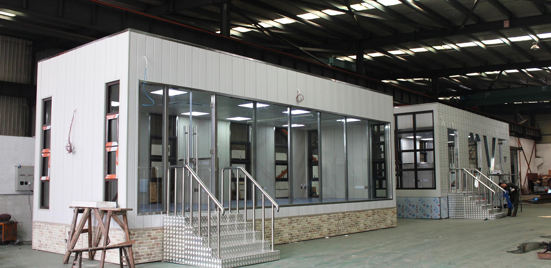 Eugera Industries Spezial Module II (15)
