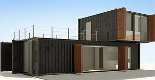 Container Ausbauhaus.png