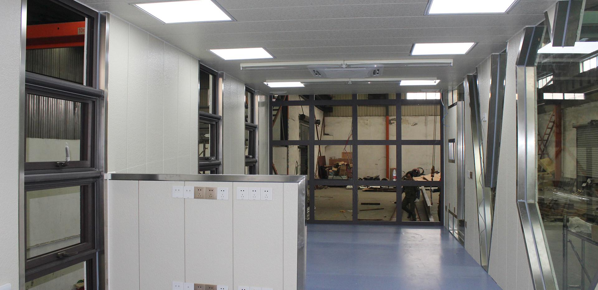 Eugera Industries Spezial Module II (12)
