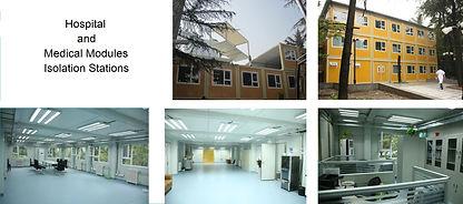Eugera Group Hospitals.jpg