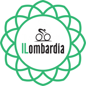 IlLombardia_Logo.png