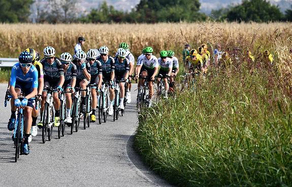Giro-di-Lombardia-2019-scaled.jpg