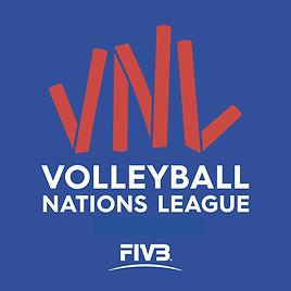 Logo-VNL.png