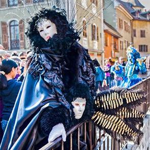 Carnevale Venezia.jpg