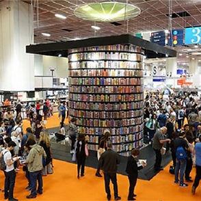 Salone Del Libro Torino.jpg