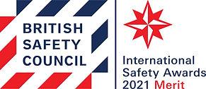 2021_BSC_ISA_merit_logo_on_white_rgb_300