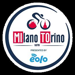 MITO_logo.png