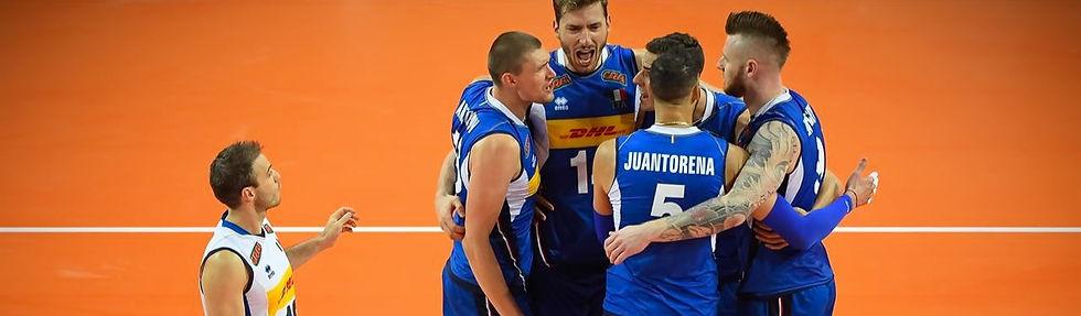 abbraccio-italia-gruppo-volley-cev_edite