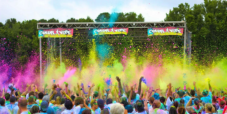 Color-Run-Village.jpg
