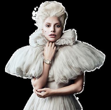 Lady Gaga_pp.png