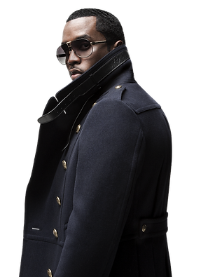 Diddy-Revolt-photo_edited.png